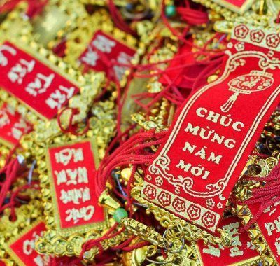 All you need to know about Tết, Vietnamese New Year