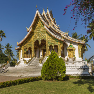 What is the fuss about UNESCO World Heritage Sites in Cambodia, Laos and Vietnam?