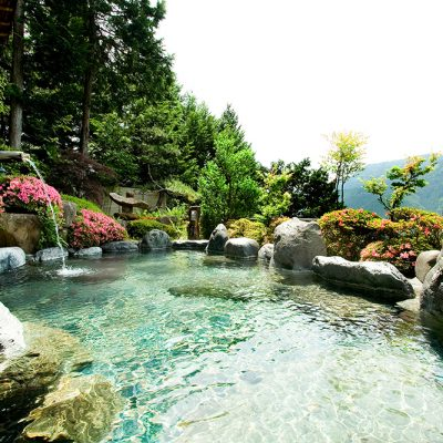 6 Essential Manners You Need To Know When Visiting An Onsen In Japan