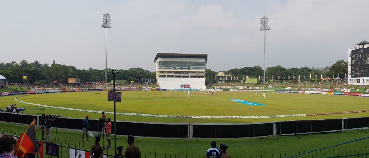 cricket ground sri lanka tour sri lanka