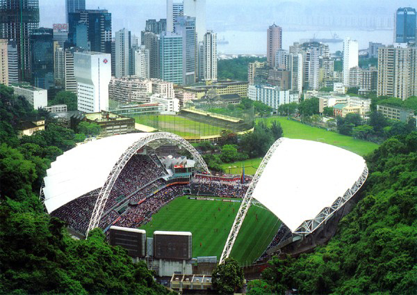 hong-kong-stadium