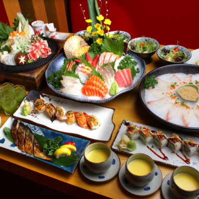 Ultimate Food Guide for Japan