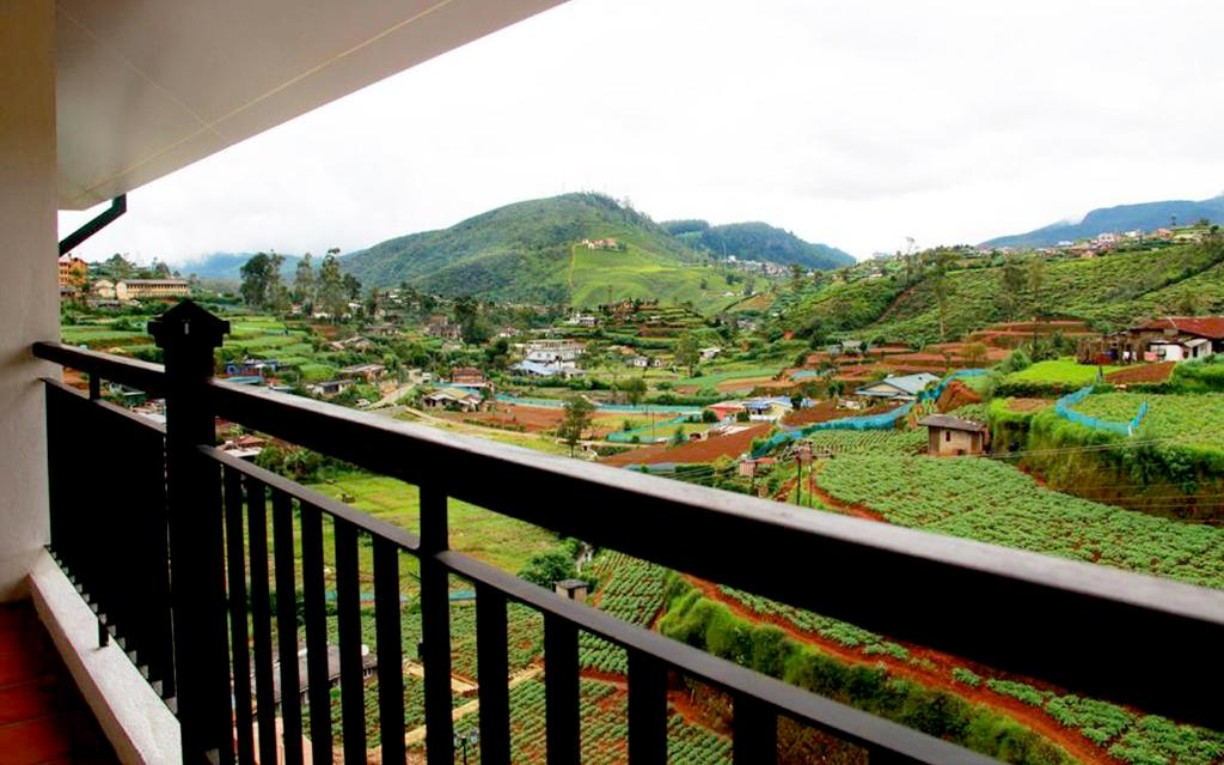 view the blackpool nuwara eliya sri lanka